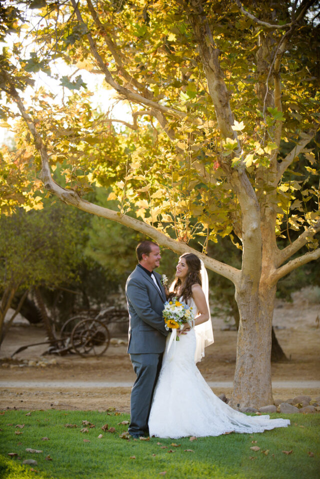 Fascination Ranch wedding by Simply Perfect Images